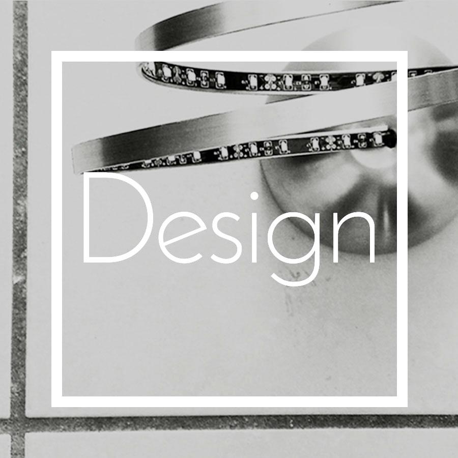 Design - solvejgdesign