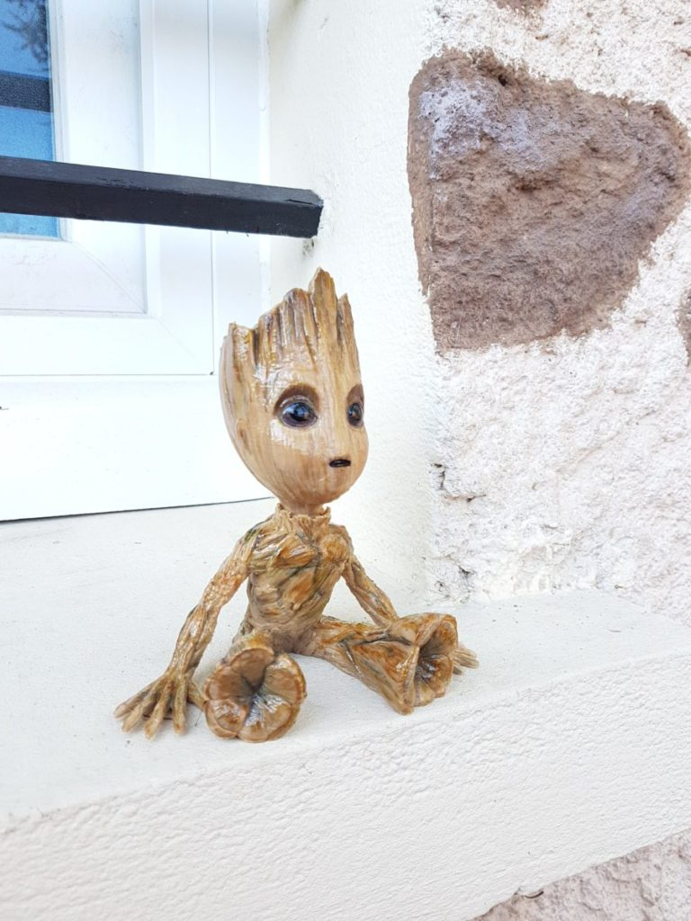 impression-3d-groot-2