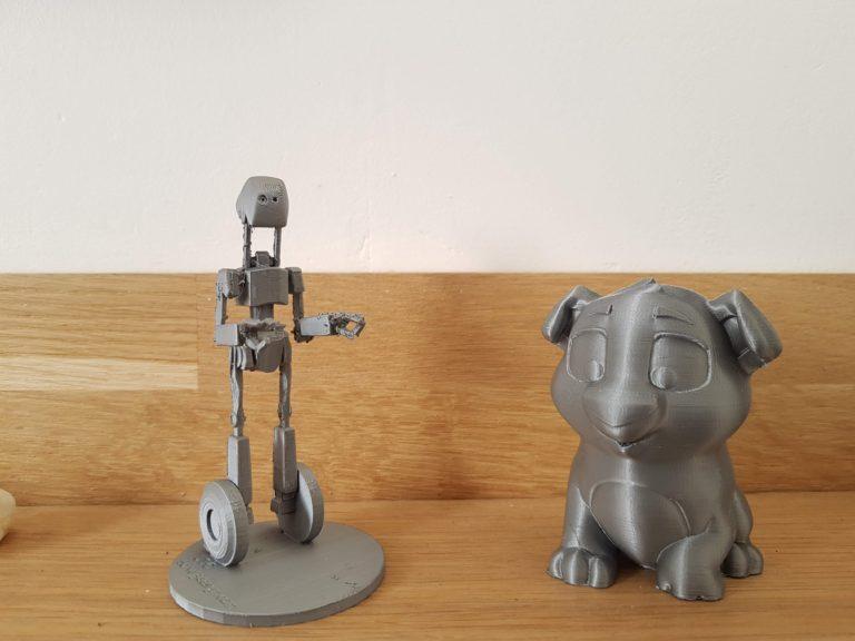 impression-3d-robot-chien