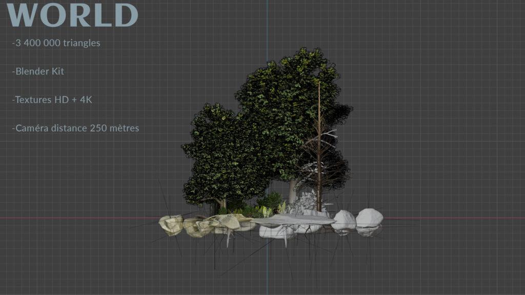 world_3D_solvejgdesign