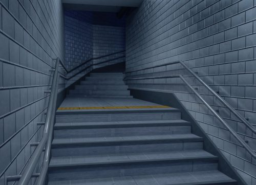 3D-escalier-solvejgdesign